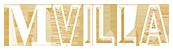 M-villa