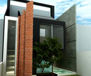 portfolio_damansaraheight_exterior